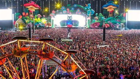 wet hot electronic summer wet hot american summer festivals everfest