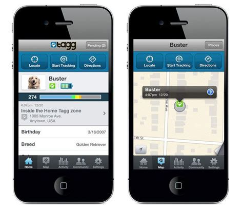 Phone Number Tracker App For Iphone Iphone Tracking Collar