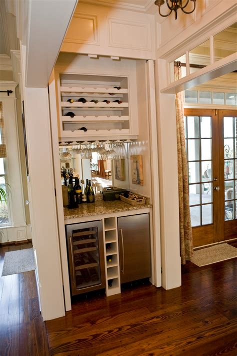 Dining Room Wine Cabinet Inspired Cabinet Wine Glass Rack In Dining Room Traditional With Wine Glass Rack Next To