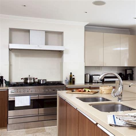 cream kitchen ideas cream kitchen kitchen designs contemporary kitchen