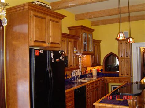 maher kitchen cabinets maher kitchen cabinets 31 gully pond rd conception bay