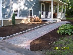 Colorado Awnings Access Here Lot Info Design Your Landscape Stone Edging