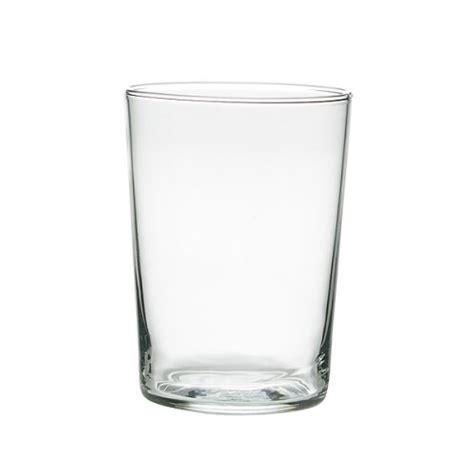fabbrica bicchieri vetro bicchieri all outlet della bormioli