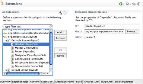 download layout xml nfe 2 0 rap developer s guide