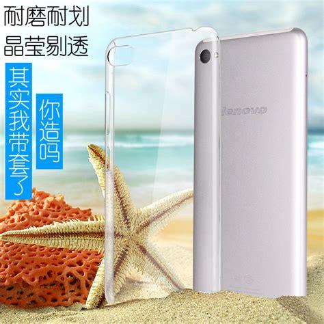 Lenovo S90 Ultrathin Thin Silicon Silikon S 90 Mu Murah imak 1 ultra thin for lenovo s90