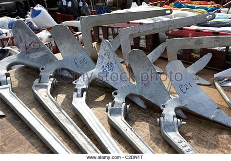 boat anchors for sale making a wooden boat