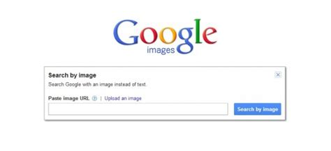 How To Search For Using An Image Using Image Search To Detect Copyright Infringement