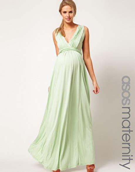 coss jurken maxi jurken bruiloft