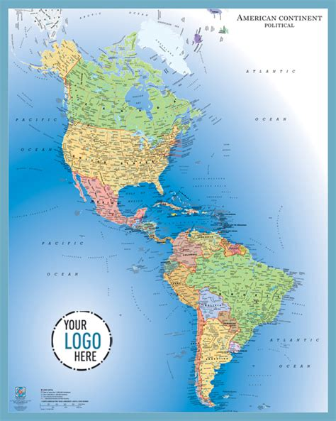 map us and south america gabelli us inc v3 2013