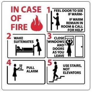 business continuity plan example uk emergency evacuation