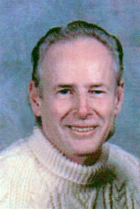 obituary for kenneth arthur courval gundrum funeral home