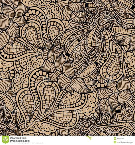 retro vivid square pattern stock vector stock photos bigstock abstract decorative vintage vivid wave pattern stock