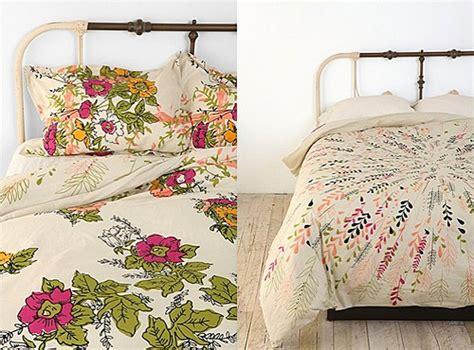 vintage bedding for vintage scarf bedding it lovely