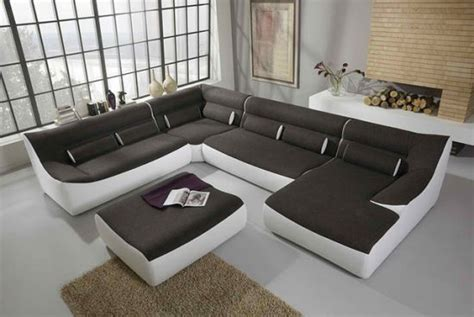 furniture modular sectional with cool style and color add a style to your living area with 2017 cool leather