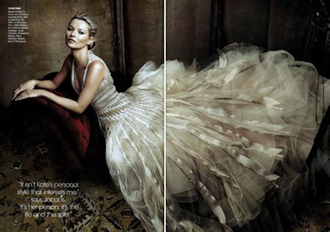 annie belley china kate moss ft jt mj by annie leibovitz in vogue us may