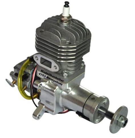 V2 Motorr Der Bersicht by Rcgf20ccmv2 Modellbaukeller Aero Gmbh 4703 Kestenholz