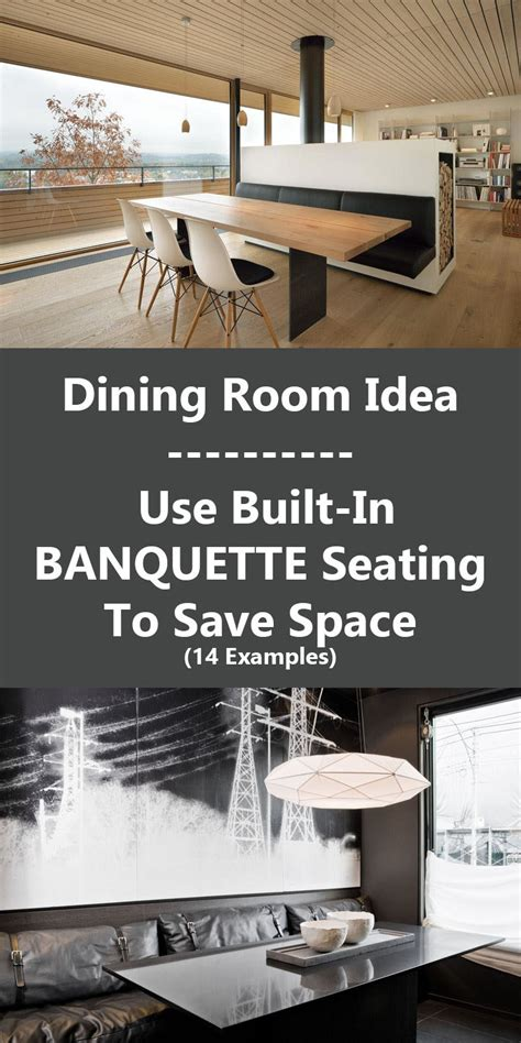 dining room banquettes space saving charming dining room design idea use built in banquette seating