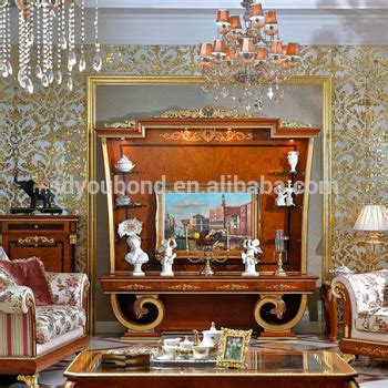 0038 high quality wooden carved 0038 high end wooden carved floor cabinet living room furniture tv cabinet buy living room
