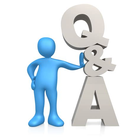 Www Or Question Any Questions Clipart Clipart Suggest
