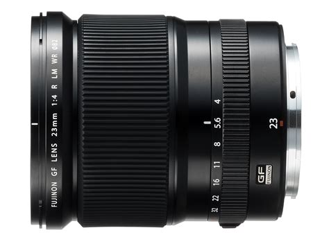 Lensa Fujifilm Gf 23mm F4 R Lm Wr Fujinon Lens Gf 23mm F 4 R Lm Wr fujifilm gf 23mm f 4 r lm wr caratteristiche e opinioni juzaphoto