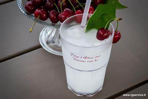 bicchieri infrangibili vetro bicchieri in san riutilizzabili infrangibili personalizzabili