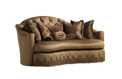 marge carson bentley sofa paulina sofa marge carson