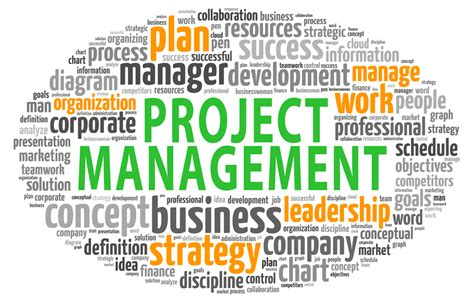Mba Benefits In India by Benefits Of Project Management Course For Software Engineers