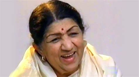 lata mangeshkar biography in english pm modi wishes lata mangeshkar on her 88th birthday