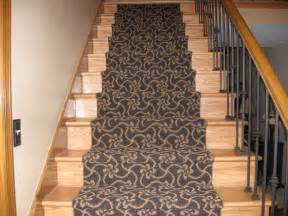 flooring best carpet runners by the foot rug runners for