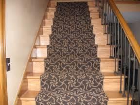 flooring best carpet runners by the foot rug runners for hallways rug runner stair carpet