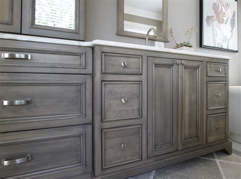 custom armoire cabinet custom cabinets versiniti