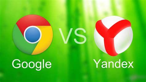 google russia search elsewhere tovarishch yandex vs google movie tv