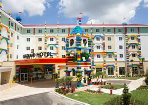 the 10 best florida hotel legoland florida hotel winter haven fl 2018 review family vacation critic