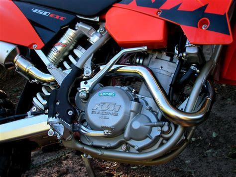 Motorrad Kette Spannen Kosten by Kl 246 Nen Motorr 228 Der Mit Kardan Seite 2 Biker Stammtisch
