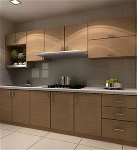 Chan Kitchen Cabinet Chan Kitchen Furniture Sdn Bhd Kitchen Cabinet Kabinet Dapur Wardrobe Custom Made