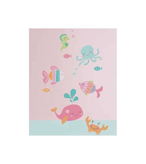 sea wall stickers s the sea wall decals