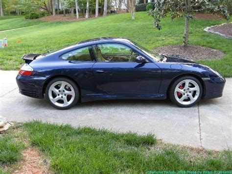 download car manuals 2002 porsche 911 auto manual 2002 porsche 996 all models 911 and carrera repair manual downlo