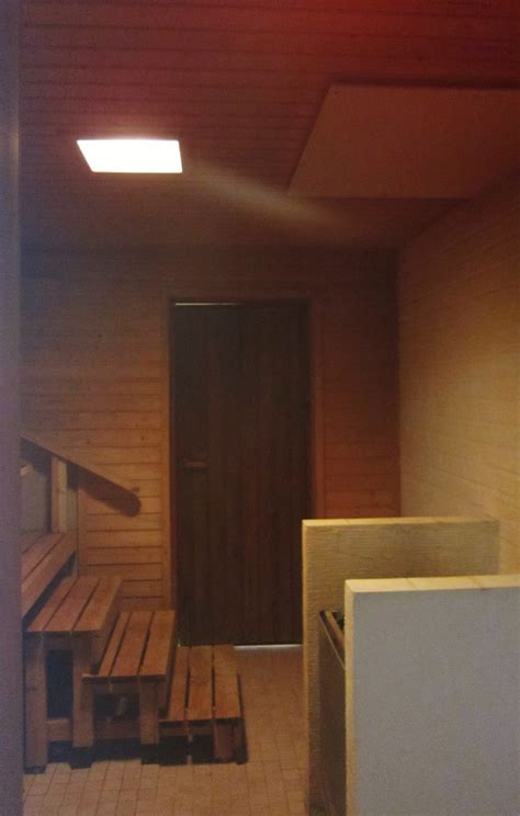 does steam room burn how many calories does a sauna burn how many calories does acai berry weight loss supplements