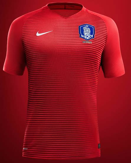 Modern Home Design New England by South Korea Unveil 2016 2017 Home Kit