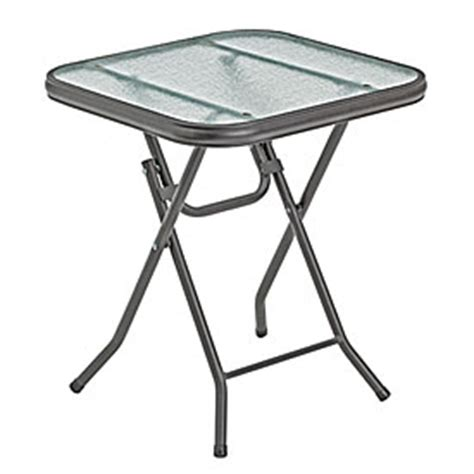 Folding Tables Big Lots by Site For Maintenance