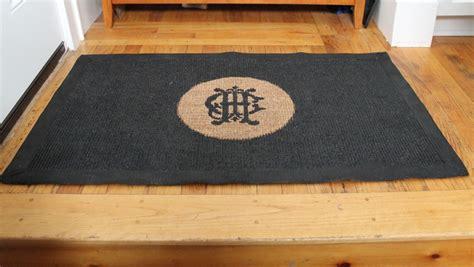 the rug company toronto dynamic communication silk area rugs toronto ch5 every 4th stitch