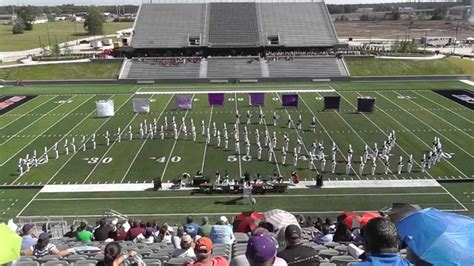 uil design contest 2015 dayton high school band 2015 uil 5a area f marching