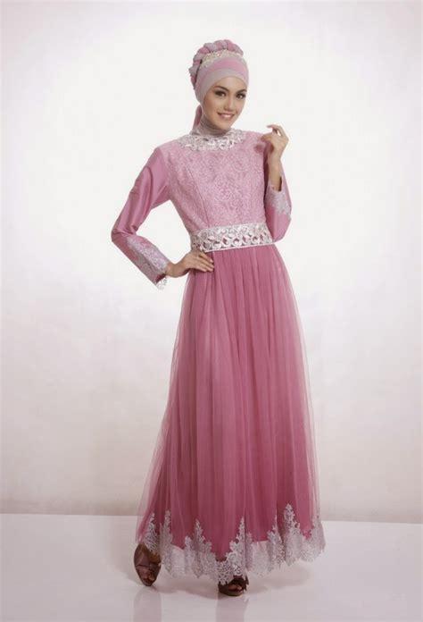 Gamis Gisel kumpulan foto model baju kebaya gamis pesta trend baju