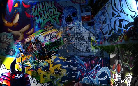 graffiti wallpaper ios 8 wiki graffiti graffiti wallpaper
