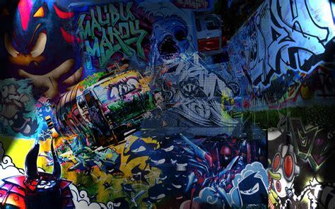 wallpaper with graffiti graffiti wallpaper best graffitianz