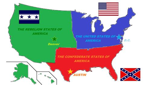 map of united states during civil war best photos of usa map civil war confederate and union