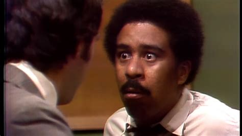 chevy chase richard pryor watch word association from saturday night live nbc