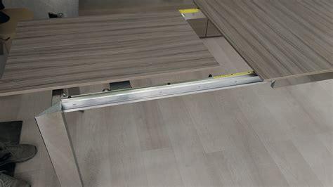 tavolo allungabile calligaris prezzo tavolo scontato modello baron di calligaris allungabile