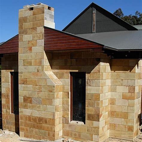 Family Room sandstone tiles pavers sydney brisbane gold coast