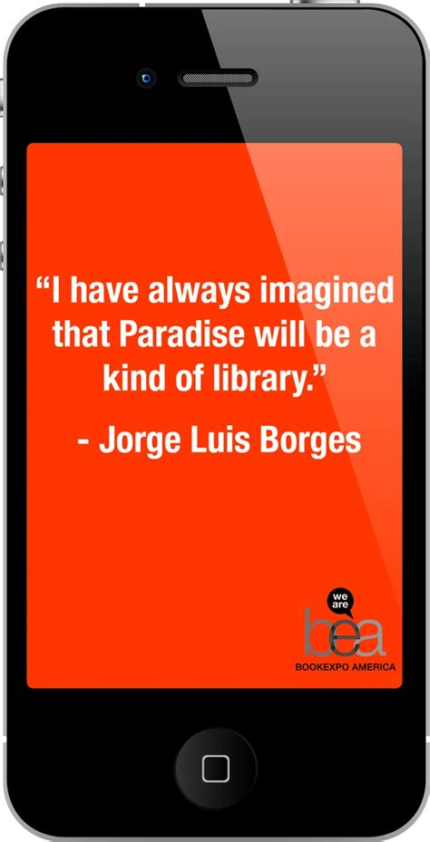 themes in borges stories jorge luis borges quotes in spanish quotesgram